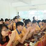 Kinh nghiệm du học Nhật Bản dành cho tân sinh viên