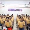 Thi tuyển xuất khẩu lao động Nhật Bản đơn hàng nông nghiệp ngắn hạn