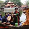 Công ty xuất khẩu lao động nào uy tín tại Bắc Ninh?