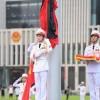 Tin mới nhất về Lễ Quốc tang Chủ tịch nước Trần Đại Quang