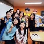 Chương trình du học nghề Nhật Bản mới nhất 2019