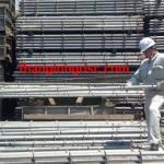 Đơn hàng xây dựng Nhật Bản: Sự thật bạn nên biết