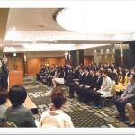 3 trường Nhật ngữ có tiếng ở khu vực Tokyo