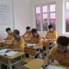 Đơn hàng thiếu tháng đi XKLĐ Đài Loan tháng 3