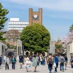 Trượt visa du học Nhật Bản có xin lại được không?