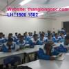 3 đơn hàng xuất khẩu lao động Nhật dự kiến thi tuyển tháng 4