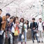 Tuyển sinh du học Nhật Bản kỳ tháng 1, 4 năm 2020