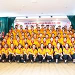 Nhóm các ngành nghề tuyển dụng đi xkld Nhật Bản
