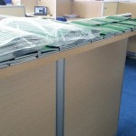 THANG LONG OSC – 'Nôi' cung ứng lao động chất lượng cao nhất