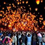 Trong văn hóa Đài Loan có các ngày lễ tết nào lớn