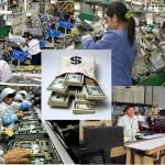 Tin tuyển dụng xklđ đài loan lương cao, đơn hàng tốt và phí thấp