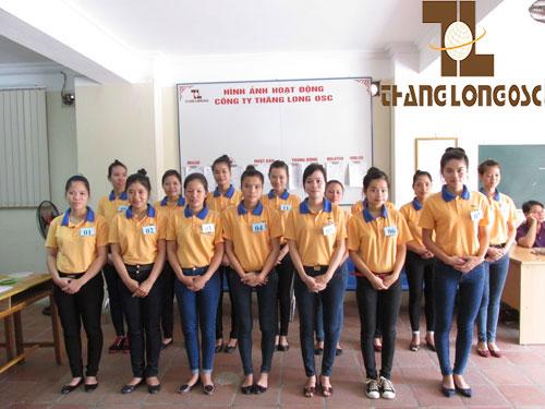 thanglong-osc-logo