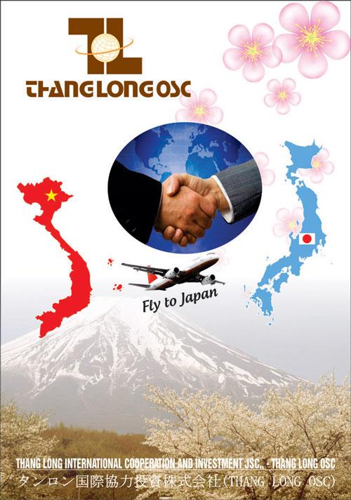 cong-ty-thang-long-osc- xuat-khau-lao-dong-nhat-ban