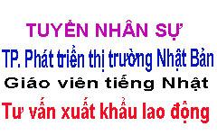 tu-van-xuat-khau-lao-dong-nhat-ban