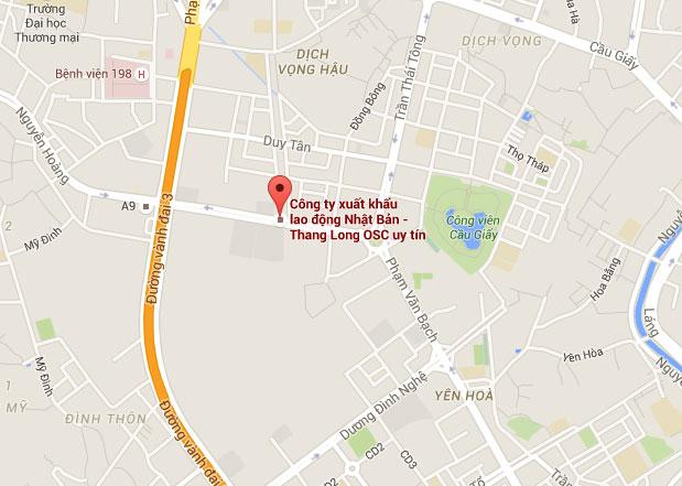 cong-ty-xuat-khau-lao-dong-uy-tin-thang-long-osc