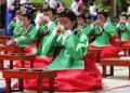 Xuất khẩu lao động Hàn Quốc đang trở lại