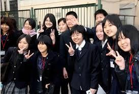 Du học Nhật Bản có rất nhiều việc làm thêm