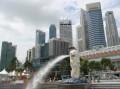 singapore-dan-han-che-lao-dong-nuoc-ngoai