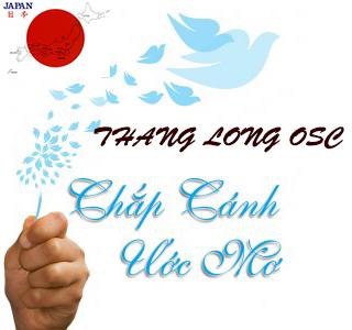lua-chon-cong-ty-xuat-khau-lao-dong-nhat-ban-uy-tin