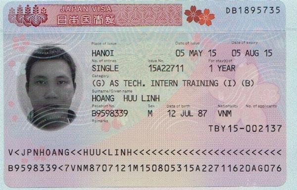 lao-dong-nhat-ban-xuat-canh-ngay-8-5