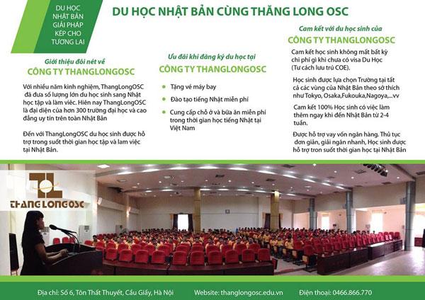 du-hoc-nhat-ban-ky-nhap-hoc-thang-42016