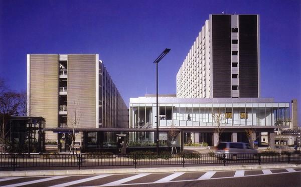 dai-hoc-Nagoya