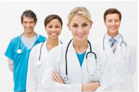 Du học Nhật Bản ngành Y dược