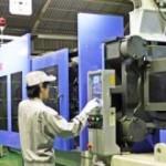 xuất khẩu lao động nhật bản làm đúc nhựa