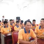 di-xuat-khau-lao-dong-dai-loan-lam-cong-xuong