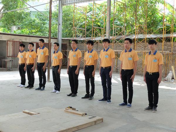 thi-tuyen-xuat-khau-lao-dong-nhat-ban
