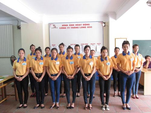 xuat-khau-lao-dong-nhat-ban-tuyen-6-nu-xep-trung-ga