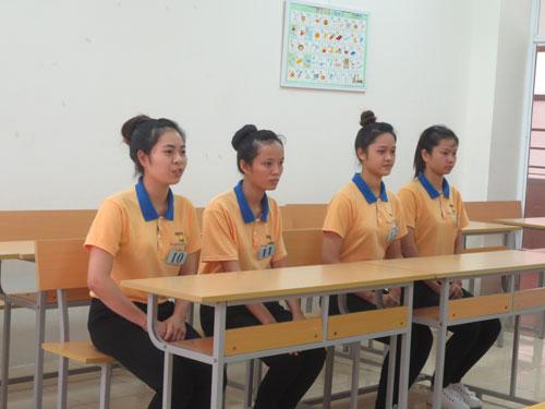don-hang-xuat-khau-lao-dong-nhat-ban-thi-tuyen-thang11