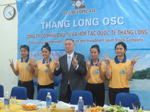 thi-tuyen-xuat-khau-lao-dong-nhat-ban-thang11