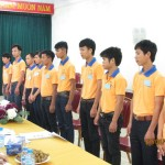 xuat-khau-lao-dong-dai-loan-thang-12