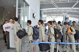 05-nam-thao-tac-may-tien-xuat-khau-lao-dong-dai-loan-xc-thang-12017