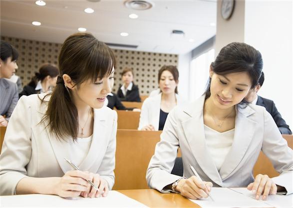 Mách bạn 5 website bổ ích cho việc học tiếng Nhật hiệu quả hơn