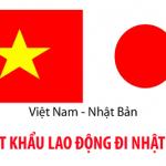 top-5-don-hang-xuat-khau-lao-dong-nhat-ban-thang-12-tra-luong-khung-nhat