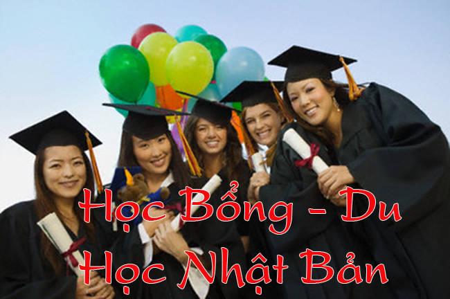 xin-hoc-bong-du-hoc-nhat-ban