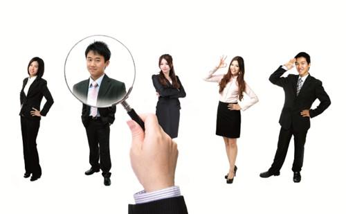 Ào ạt đi tu nghiệp và du học Nhật Bản