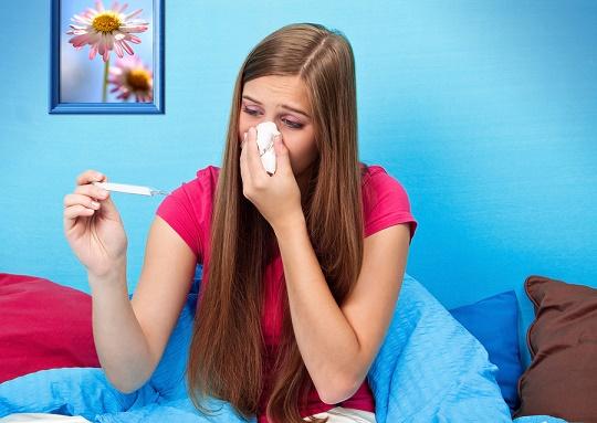 Khi đi du học Nhật Bản hay bị bệnh gì, và chăm sóc thế nào ?