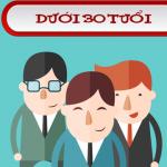 Độ tuổi nào dễ trúng tuyển đơn hàng xuất khẩu lao động Nhật Bản nhất?
