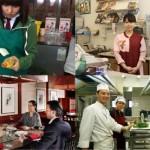 Một góc nhìn trái chiều về du học Nhật Bản