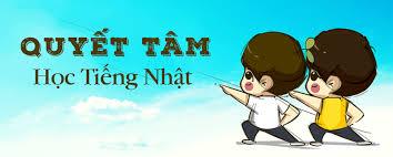 tai-sao-tieng-nhat-thuoc-top-nhung-ngon-ngu-kho-nhan-nhat-voi-nguoi-viet
