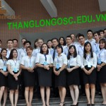 THANGLONGOSC: Tuyến Phiên dịch tiếng Nhật lương 1000 USD/tháng