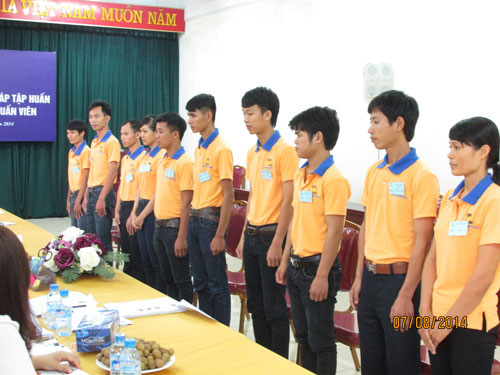 xkld-nhat-ban-3-nam-nganh-dong-goi-thuc-pham-xuat-canh-2017