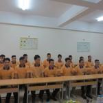 Xuất Khẩu Lao Động Nhật Bản lắp đặt ống nước Lương 173.000 Yên