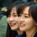 Du học Nhật Bản và những trải nghiệm thú vị trong tháng đầu tiên ở Nhật