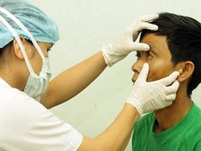 Bệnh Viêm gan b có đi xuất khẩu lao động được không?