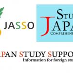 Website nào có thông tin du học Nhật Bản đầy đủ, chính xác nhất?