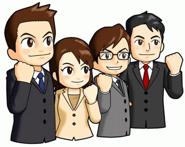 Trả lời phỏng vấn thế nào để ghi điểm vào trường Nhật ngữ ?